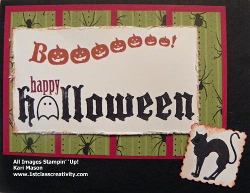 Halloween 001 copy