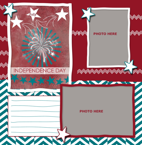 http://www.1stclasscreativity.com/2013/07/stampin-up-retired-items-clearance-sale.html