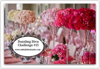 http://www.addalittledazzle.com/dazzling-diva-challenge-15/