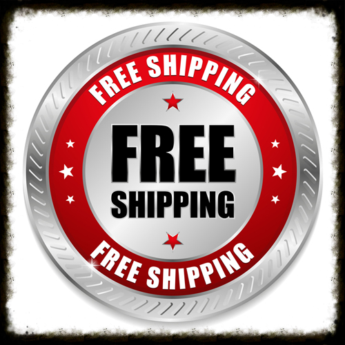 Free Shipping, ends April 25th 2014 - www.1stclasscreativity.com