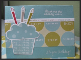 Throwback Thursday DIY Cardmaking Ideas- visit www.1stclasscreativity.com