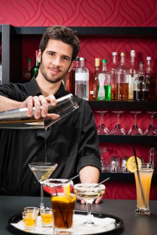Depositphotos_bartender