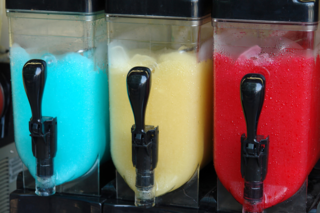 Depositphotos_slush machine
