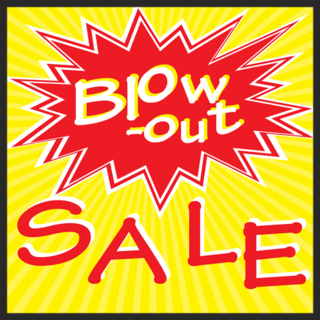 Depositphotos_blow out sale