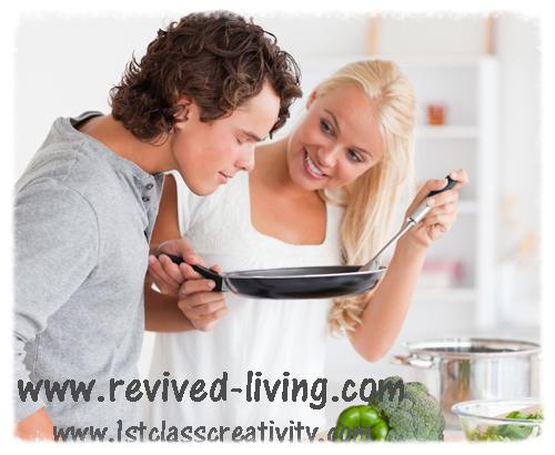 Essential Oils Uses - visit www.1stclasscreativity.com