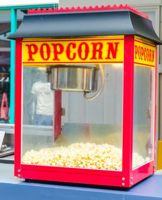 Depositphotos_Popcorn