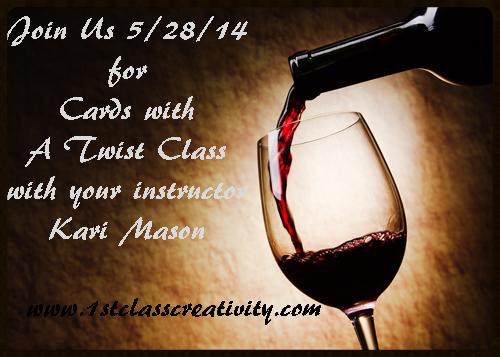 Wineglassclass5-28-14