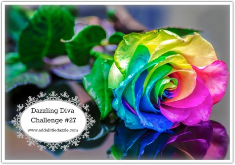 CHALLENGE-27-COLOR-MAY-28TH2-e1401291009371