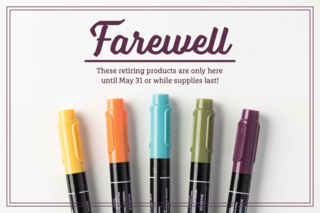 Farewell while supplies lastsocial_retired2016_demo_Apr1816_NA_3