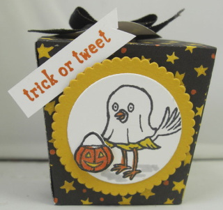 Aug newsletter trick or tweet box 1